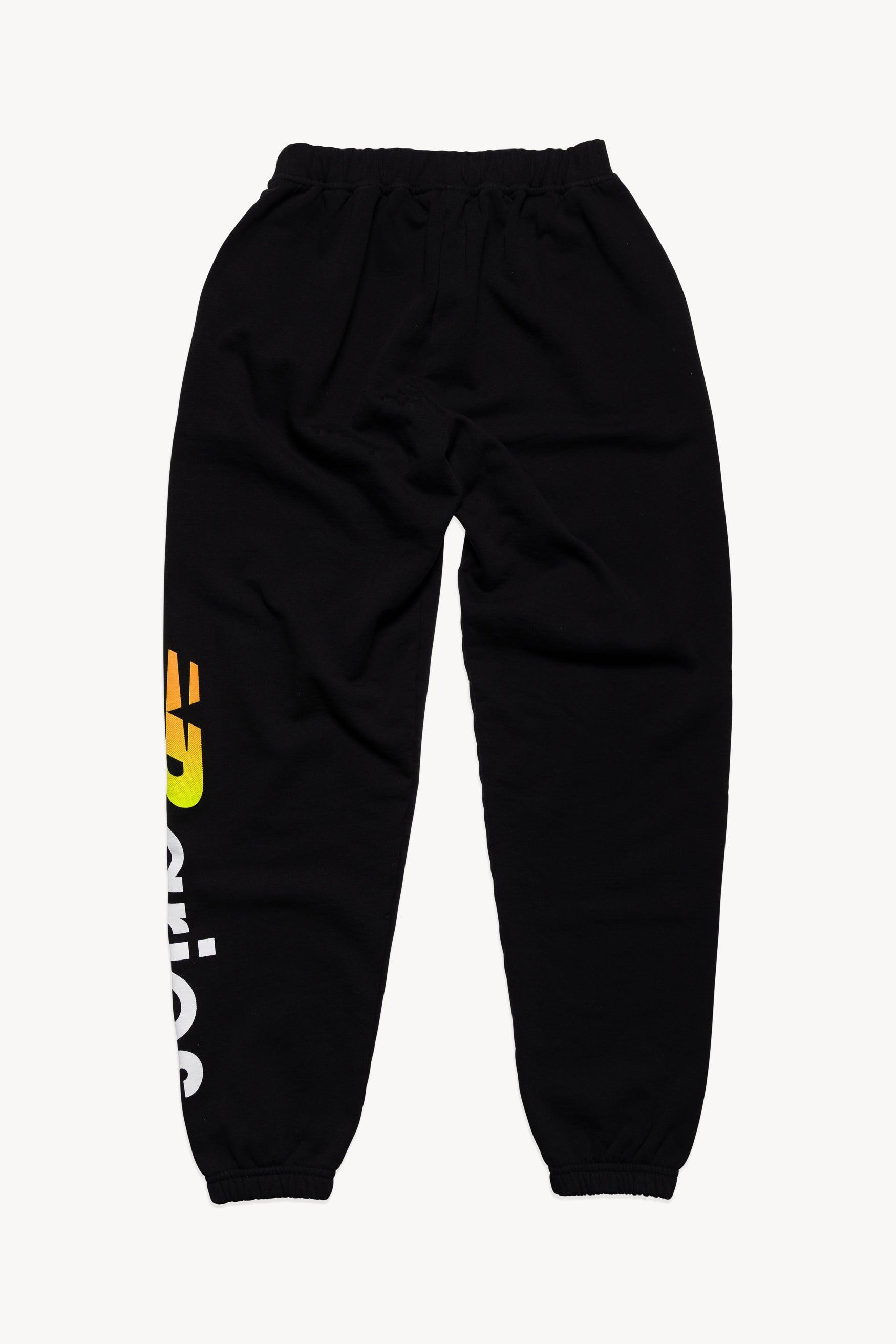 Load image into Gallery viewer, Aries x New Balance Sweatpants