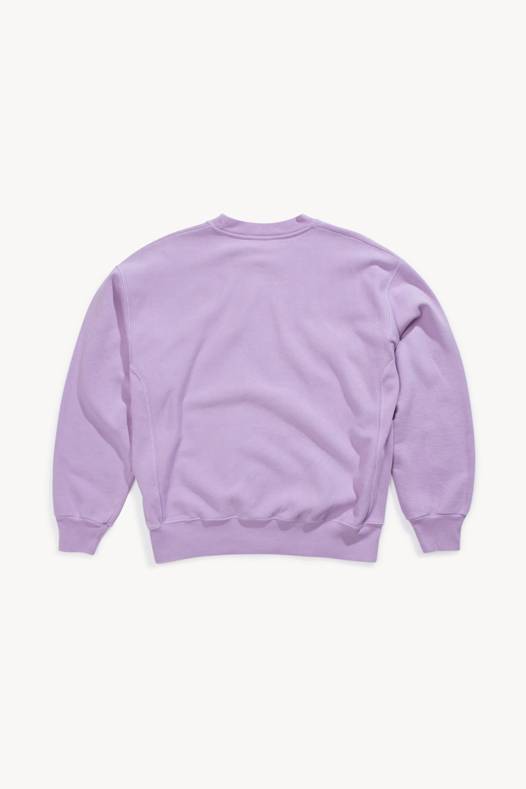 Load image into Gallery viewer, Temple Sweatshirt