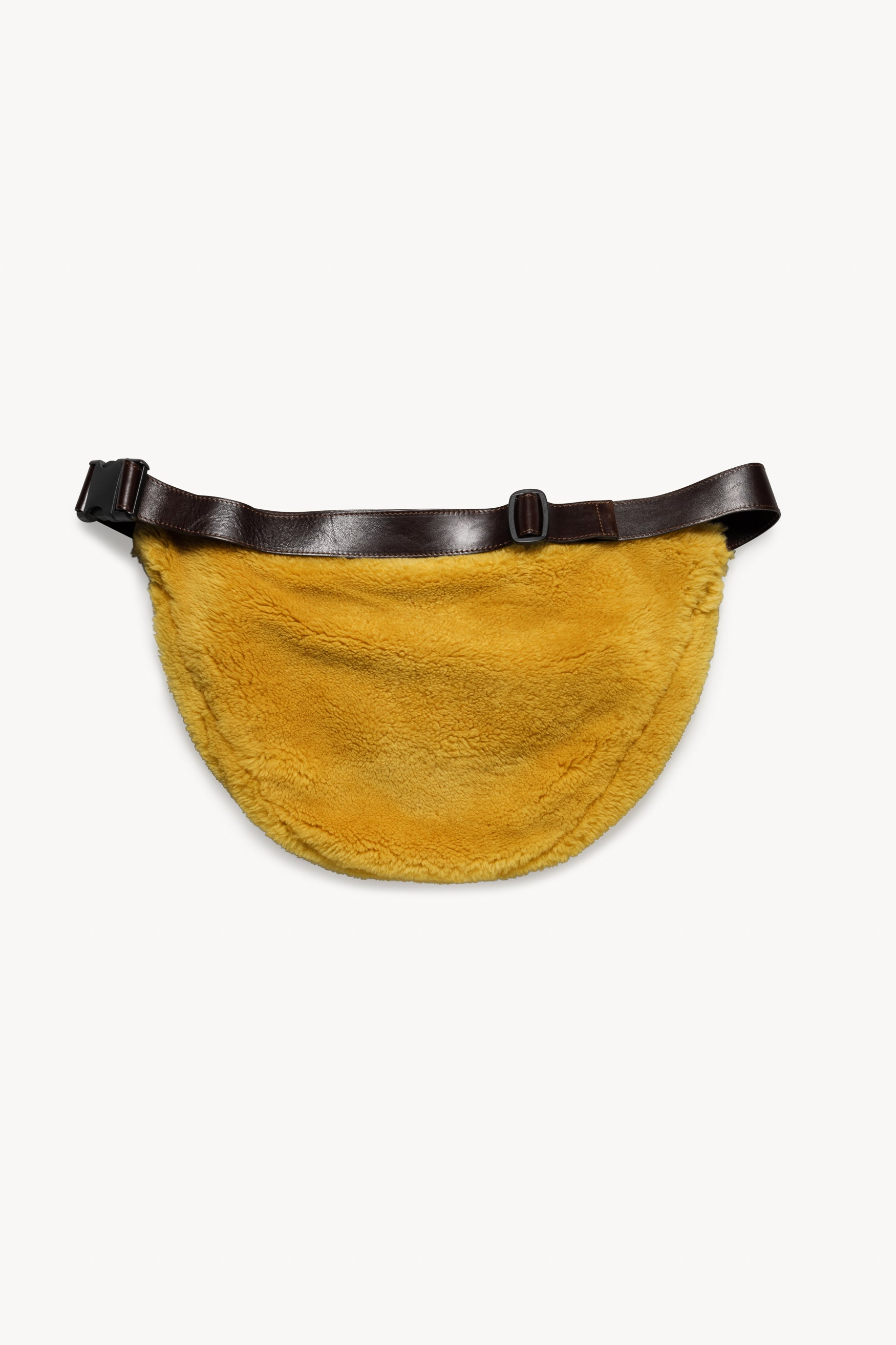 Load image into Gallery viewer, Elis Sheepskin Bag