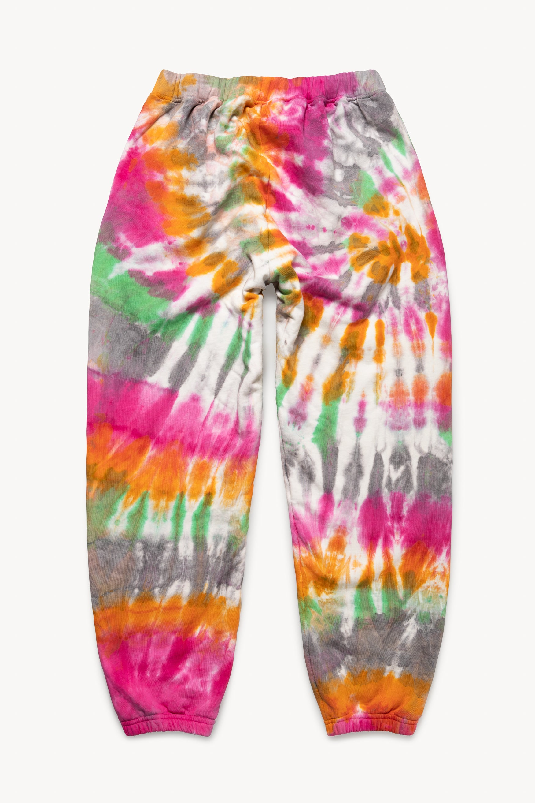 Load image into Gallery viewer, No Problemo Crusty Dye Sweatpant