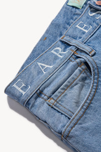Logo Lilly Jeans