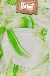 Marble Lilly Jean