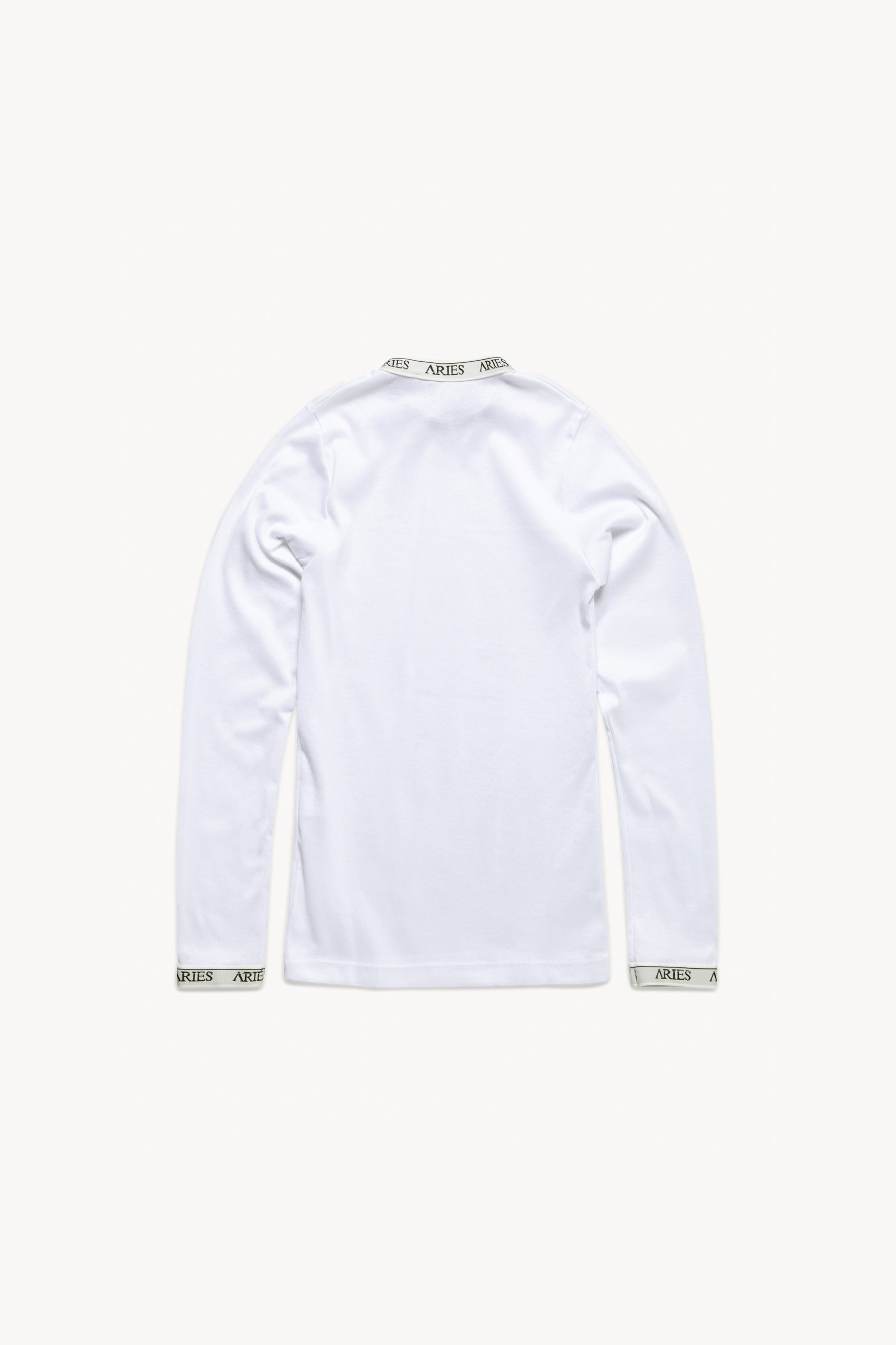 Load image into Gallery viewer, Cotton Long Sleeve Top