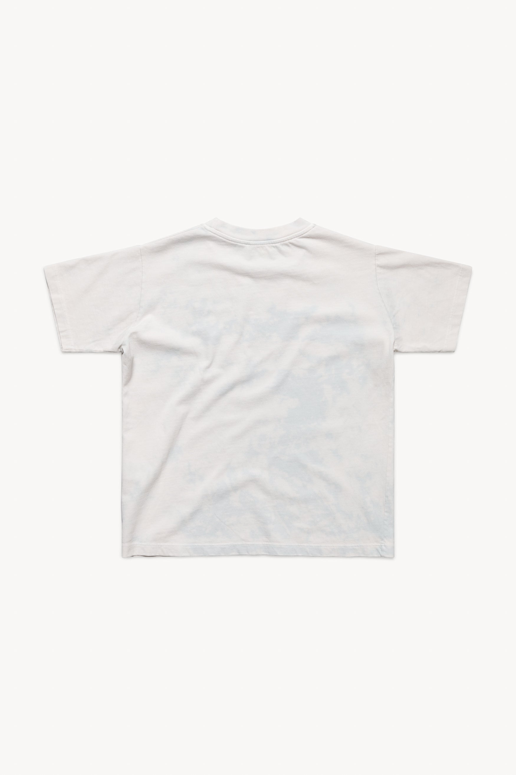 Load image into Gallery viewer, Acid Cartoon Shrunken Tee