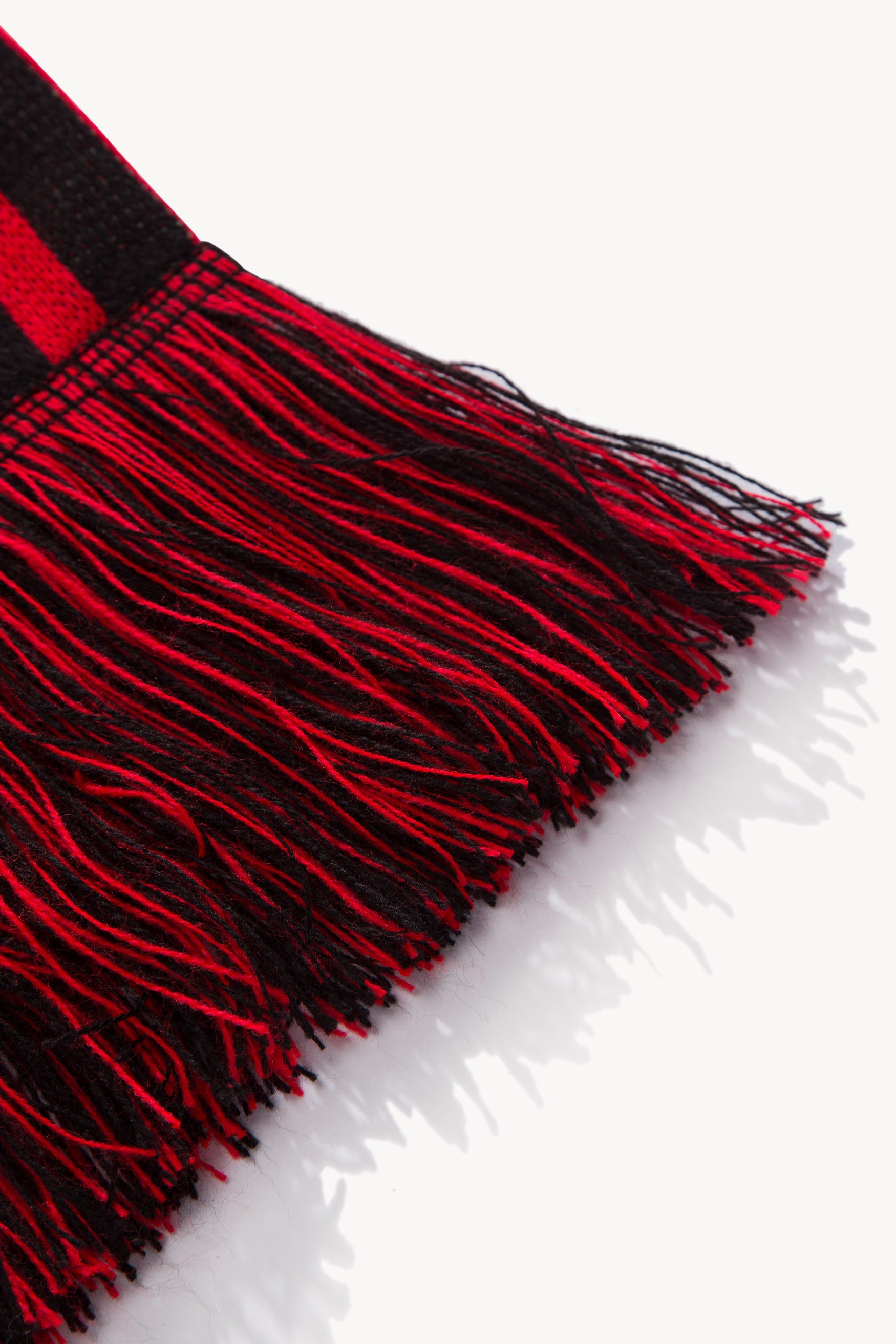 Load image into Gallery viewer, Meandros Football Scarf