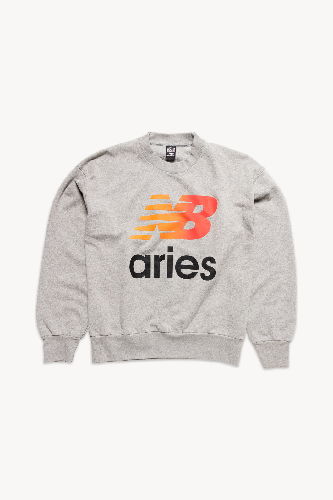 Aries x New Balance Sweat