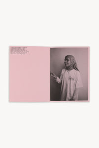 Aries Hillier Bartley Book