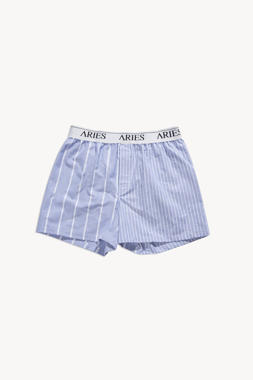 Boxer Shorts Stripes