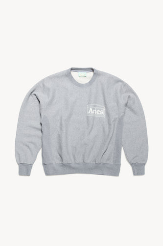 Temple Sweatshirt