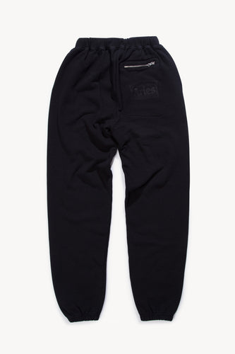 Temple Sweatpants