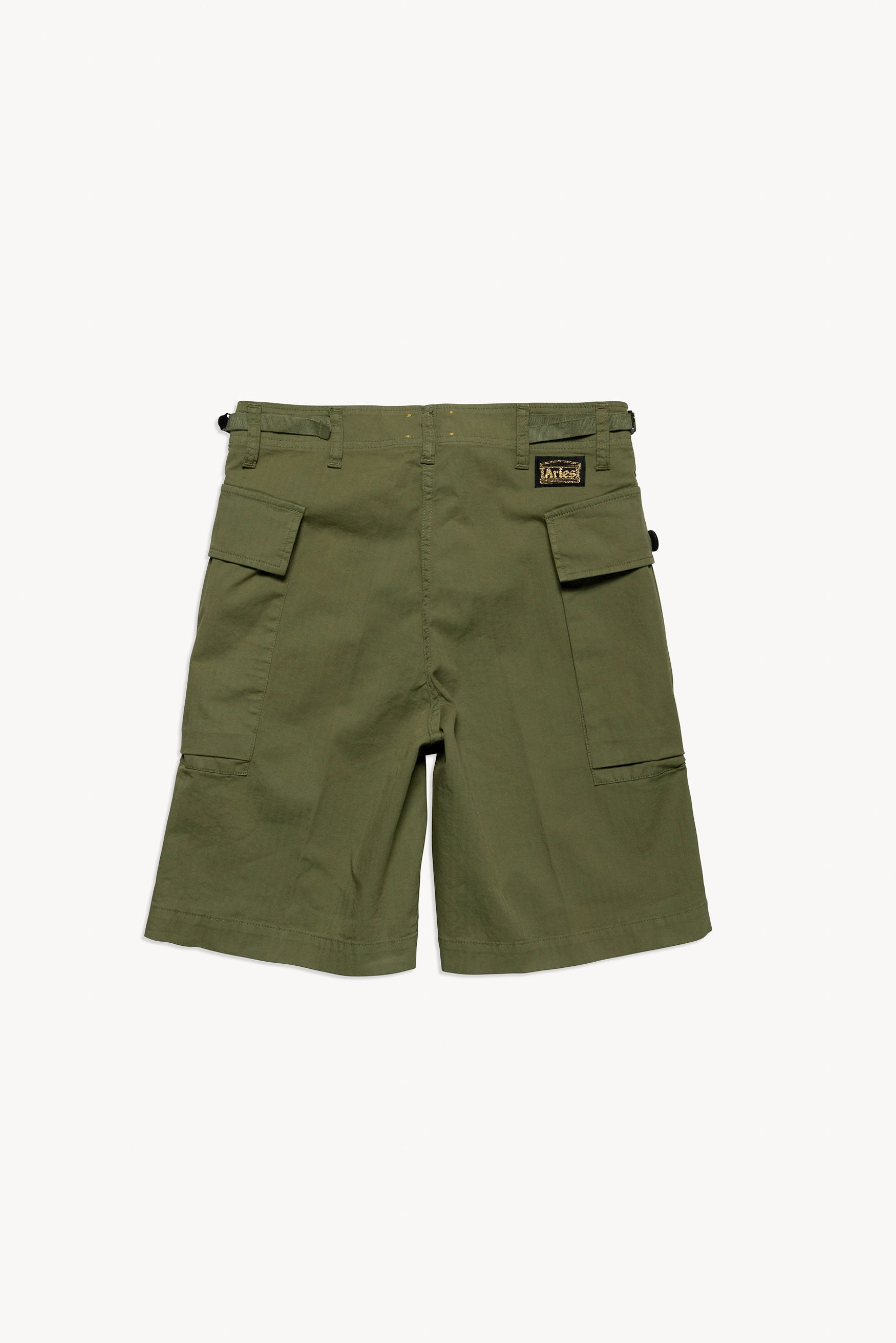 Load image into Gallery viewer, Cargo Shorts