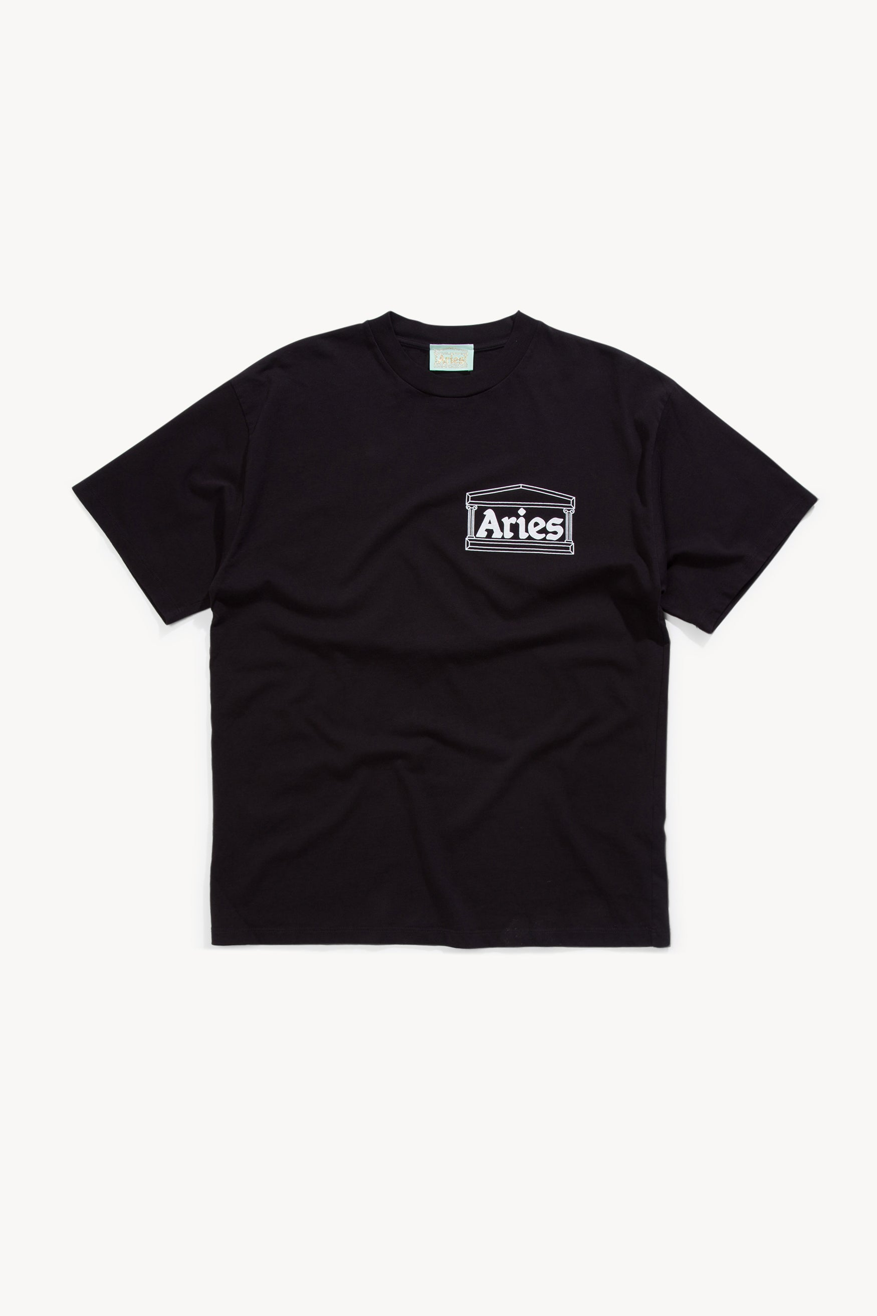 Load image into Gallery viewer, Skate Tee