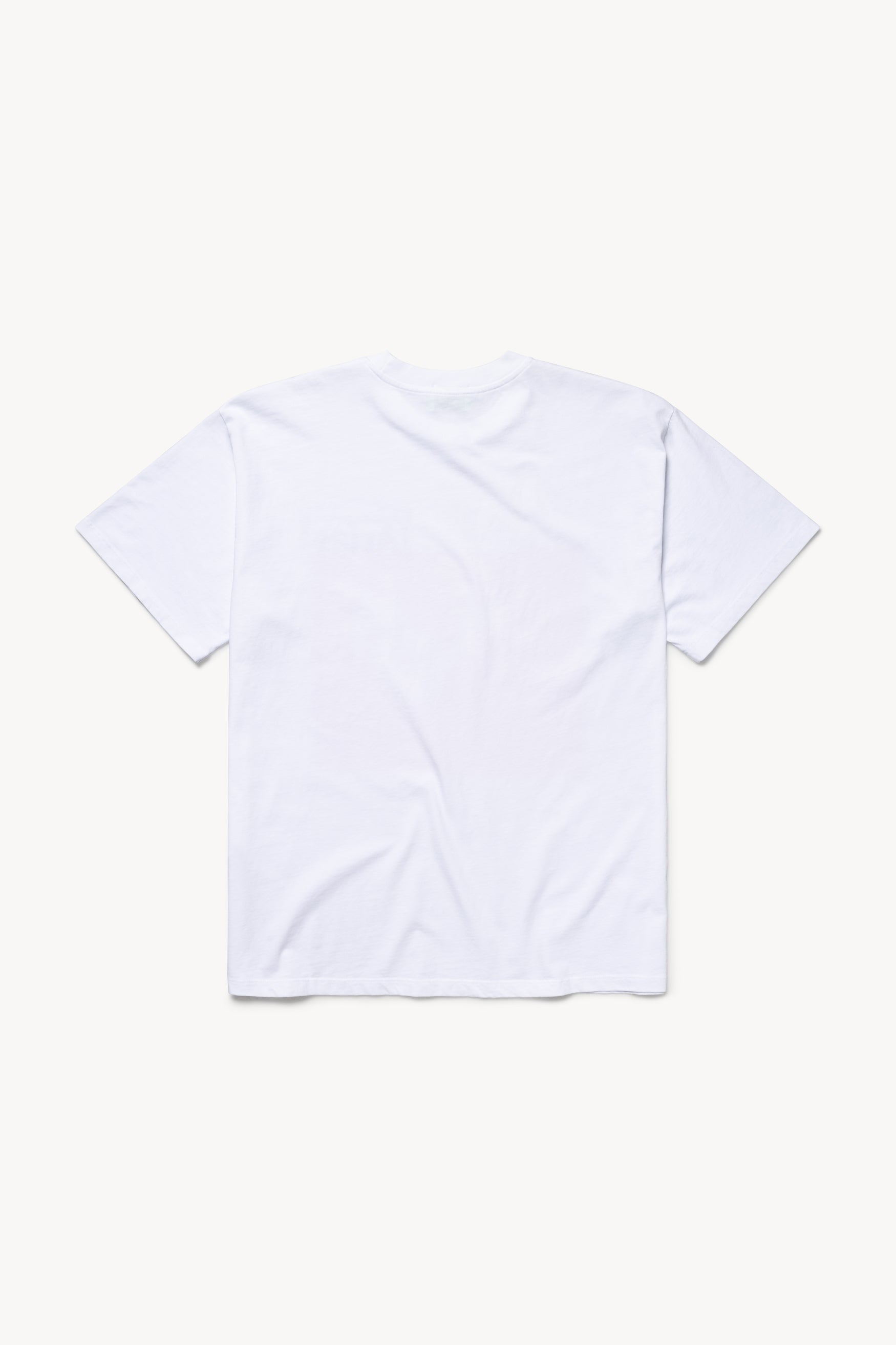 Load image into Gallery viewer, Drenched Cat Tee