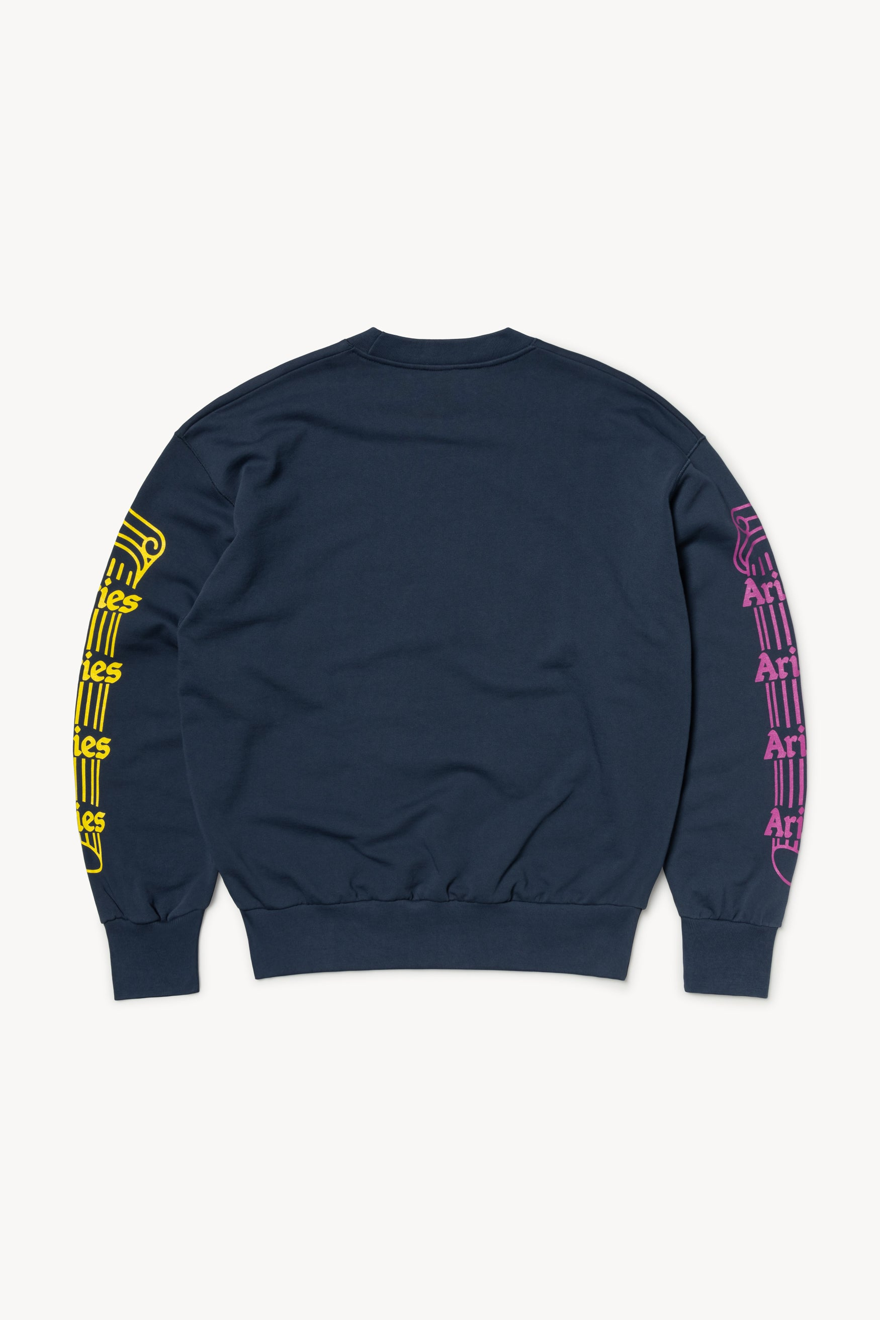 Load image into Gallery viewer, Column Sweatshirt