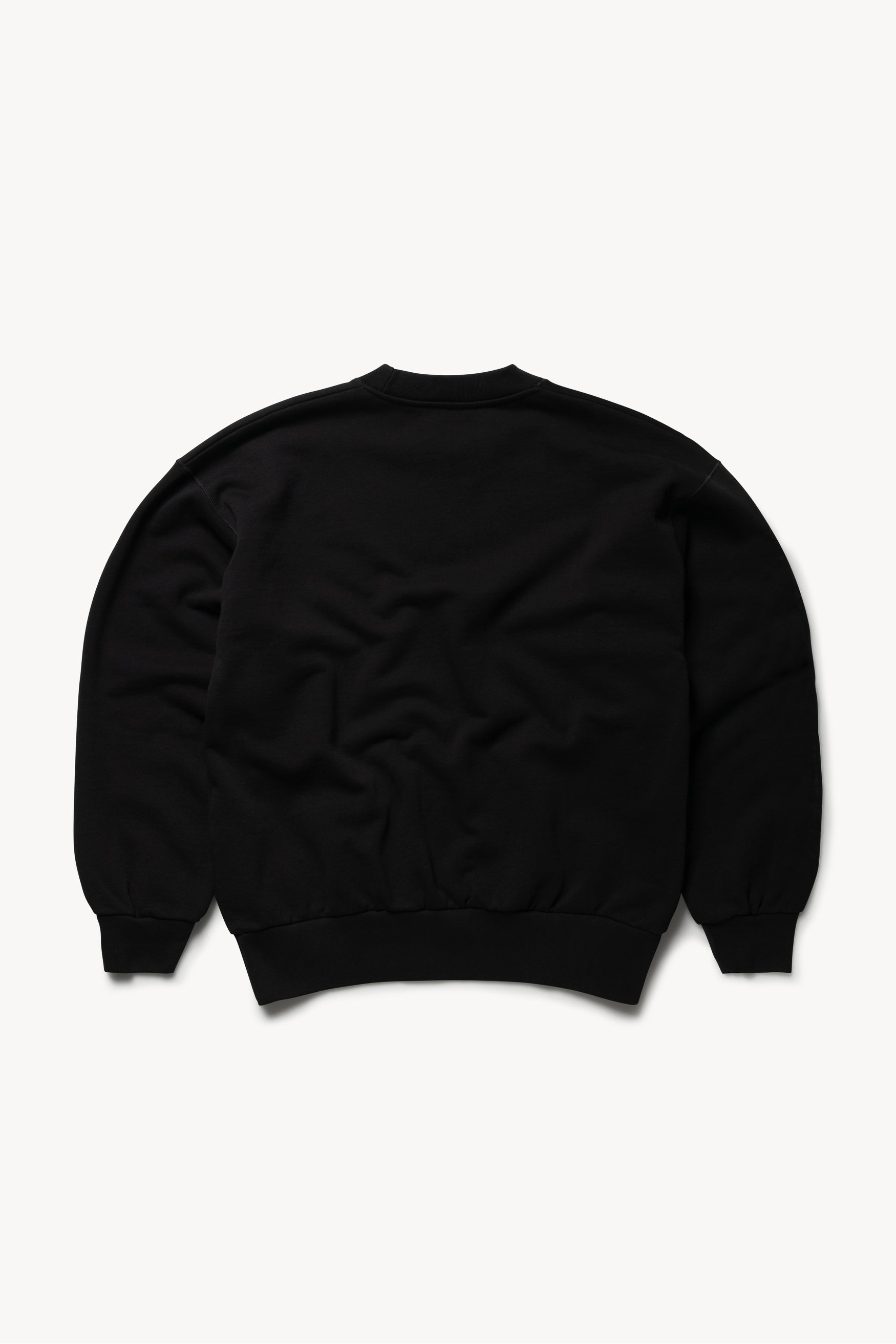 Load image into Gallery viewer, Classic Temple Sweatshirt