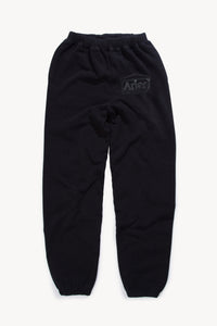 Logo Premium Sweatpants