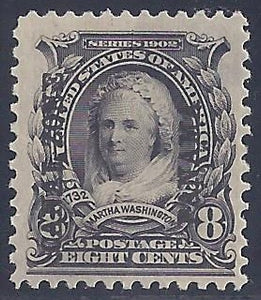 Canal Zone scott #7 Mint LH OG VF