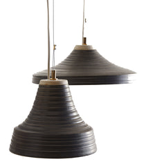 Marrowstone Pendant Lamp