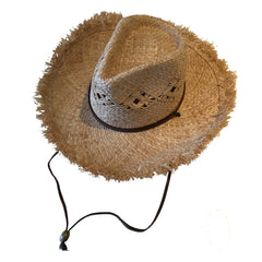 Sea Ranch Hat