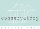 CONSERVATORY COASTAL HOME