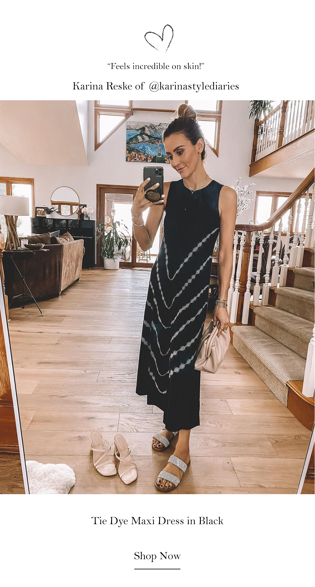 https://www.autumncashmere.com/collections/new-arrivals-shop-all/products/tie-dye-maxi-dress-in-black