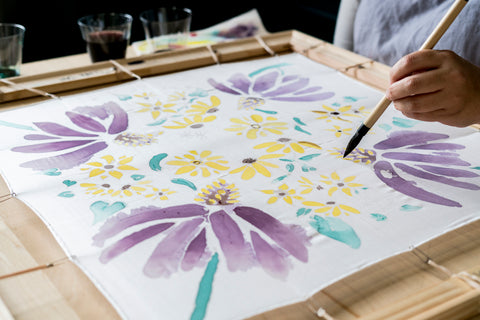 Art & DIY Projects
