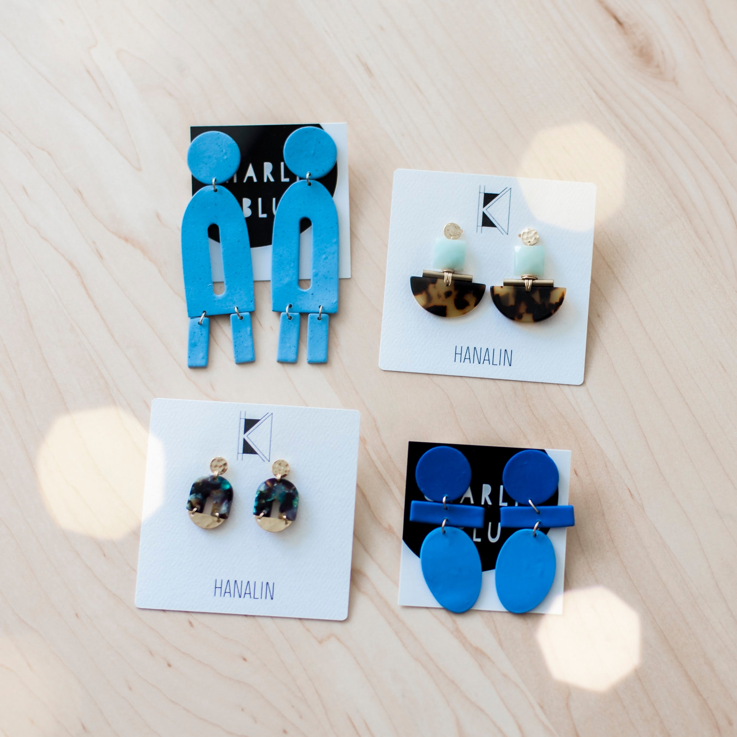 Gifts For The Jewlry Lover
