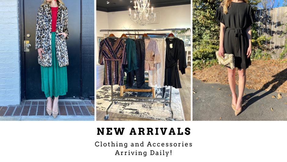 https://www.savvygreenville.com/collections/new-clothes-arrivals