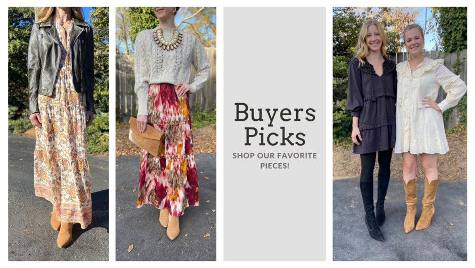 http://www.savvygreenville.com/collections/buyers-picks