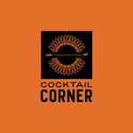 Cocktail Corner Barware Digital Giftcard! - Cocktail Corner