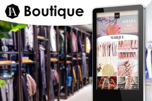 Boutique Digitale