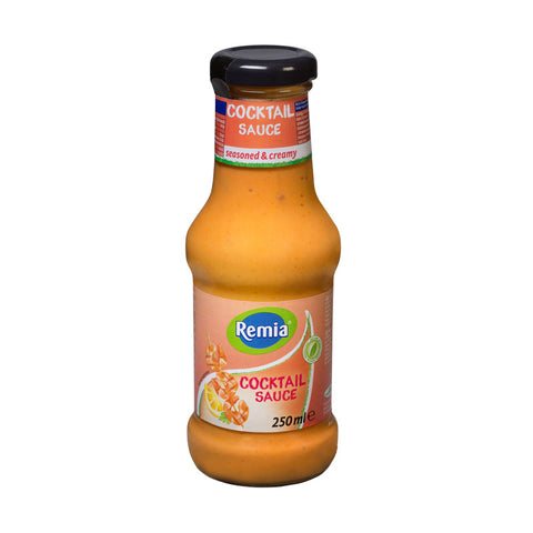 Remia Cocktail Sauce
