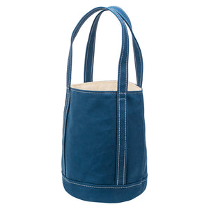 FLOAT TOTE - Marine Blue
