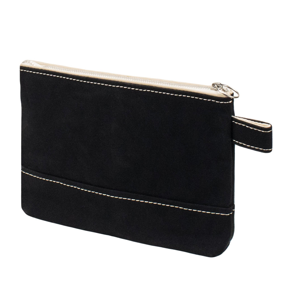 PLAY POUCH - Black