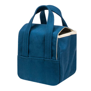 ROOM BAG - Marine Blue