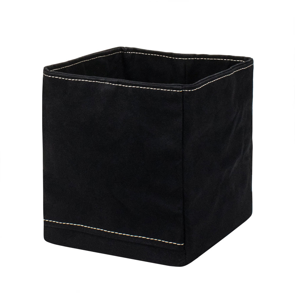 SQUARE STORAGE - Black