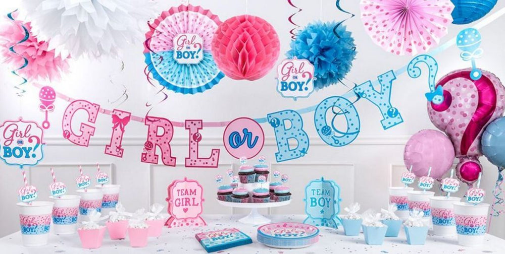 Party Planet | Balloons, Party Supplies & Cake Decorating