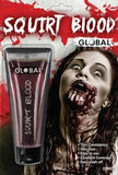 Fake Blood - Squirt - 22ml