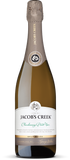 Jacob's Creek Sparkling Chardonnay