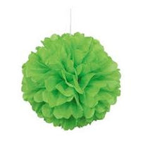 Fairies Party Pack 40pk