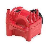 Balloons ~ Electric Air Pump - PROFESSIONAL - SPECIAL ORDER