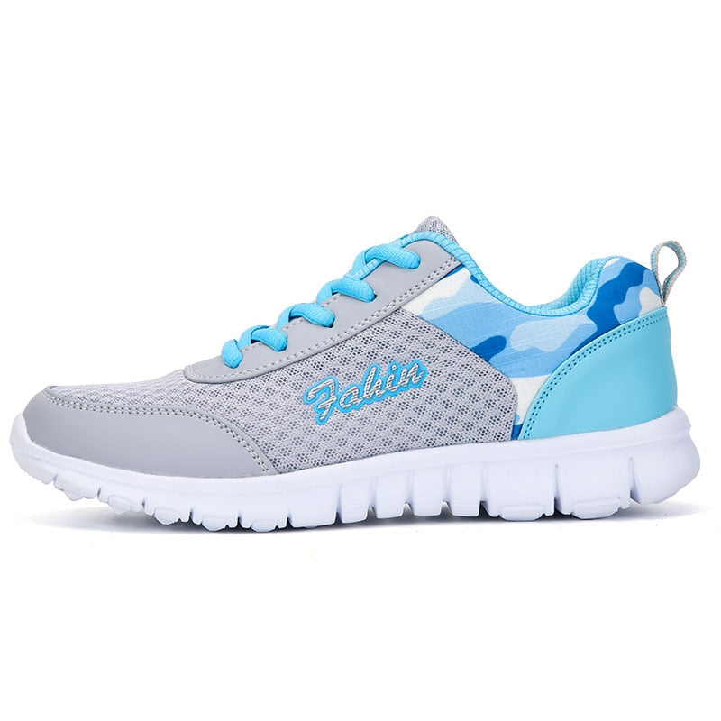 Tenis Feminino 2019 Women Tennis Shoes Comfortable Gym Sport Shoes Female Stability Athletic Fitness Sneakers Chaussures Femme