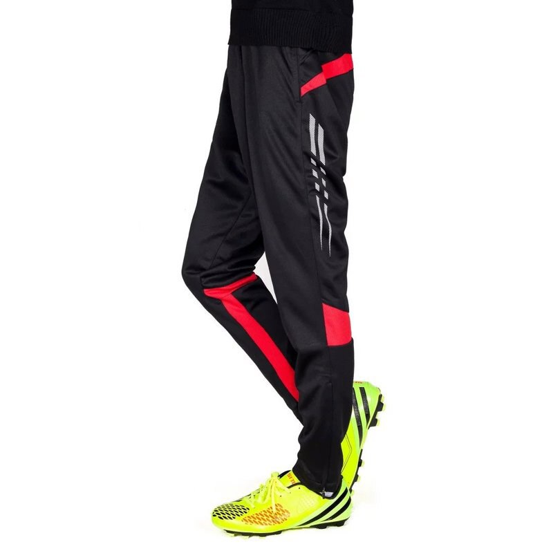 Spring Summer Men Cycling Pants Long Bike Pants Quick Dry Breathable Cycle Riding Clothing Bicycle Bike Fishing Fitness Trousers