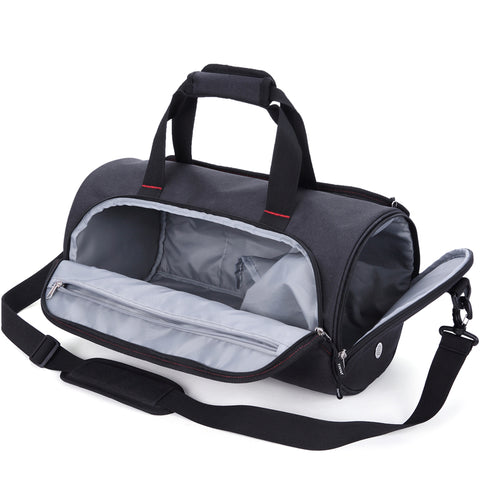 Sports Bag Men Women Waterproof High Quality Shoulder Bag For Fitness Gym Basketball Football Exercise Backpack