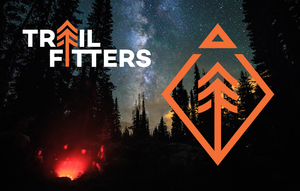 Trailfitters Gift Card