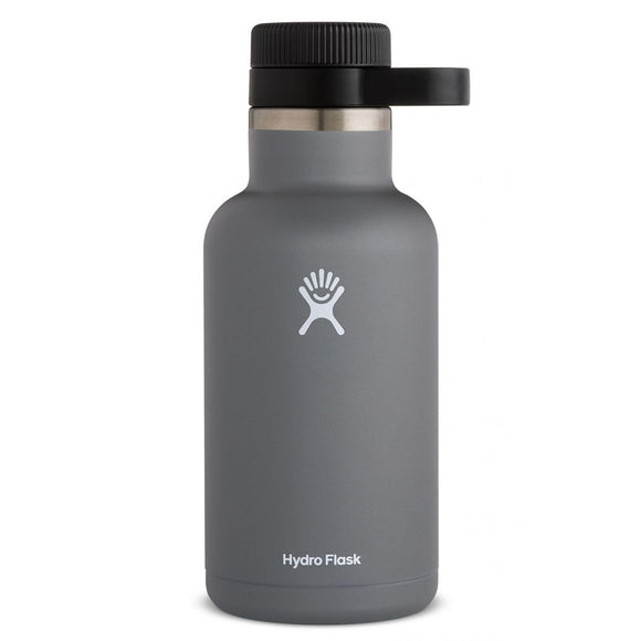 Hydro Flask 64oz Beer Growler