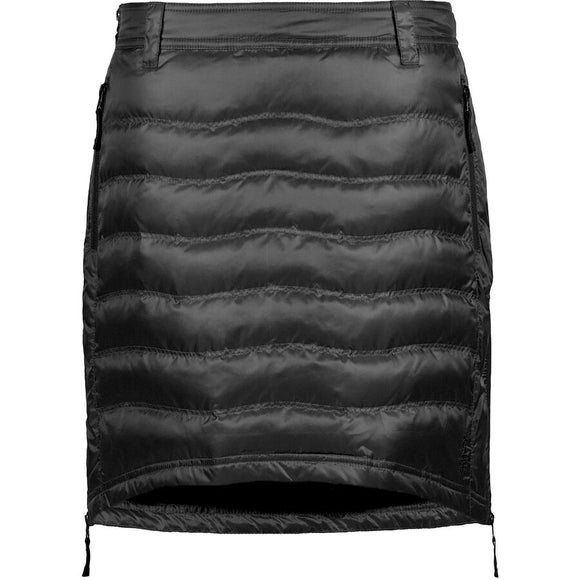 Women's Skhoop Short Down Skirt