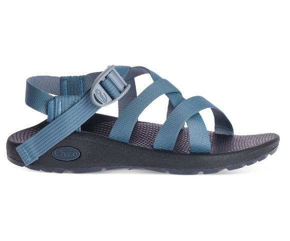 Women's Chaco Banded Z Cloud