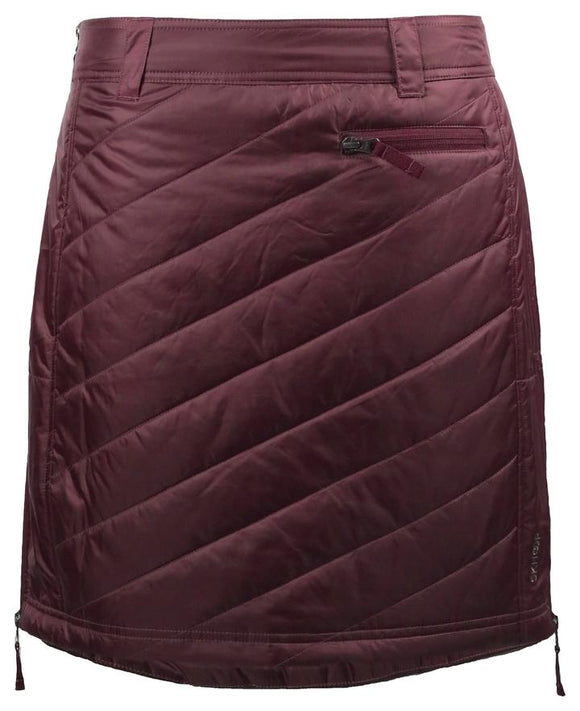 Women's Skhoop Sandy Short Skirt