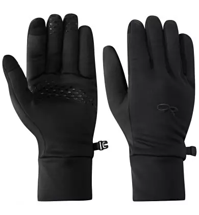 Men's Outdoor Research Vigor Heavyweight Sensor Gloves